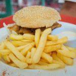 Rumors-Resort-Burger