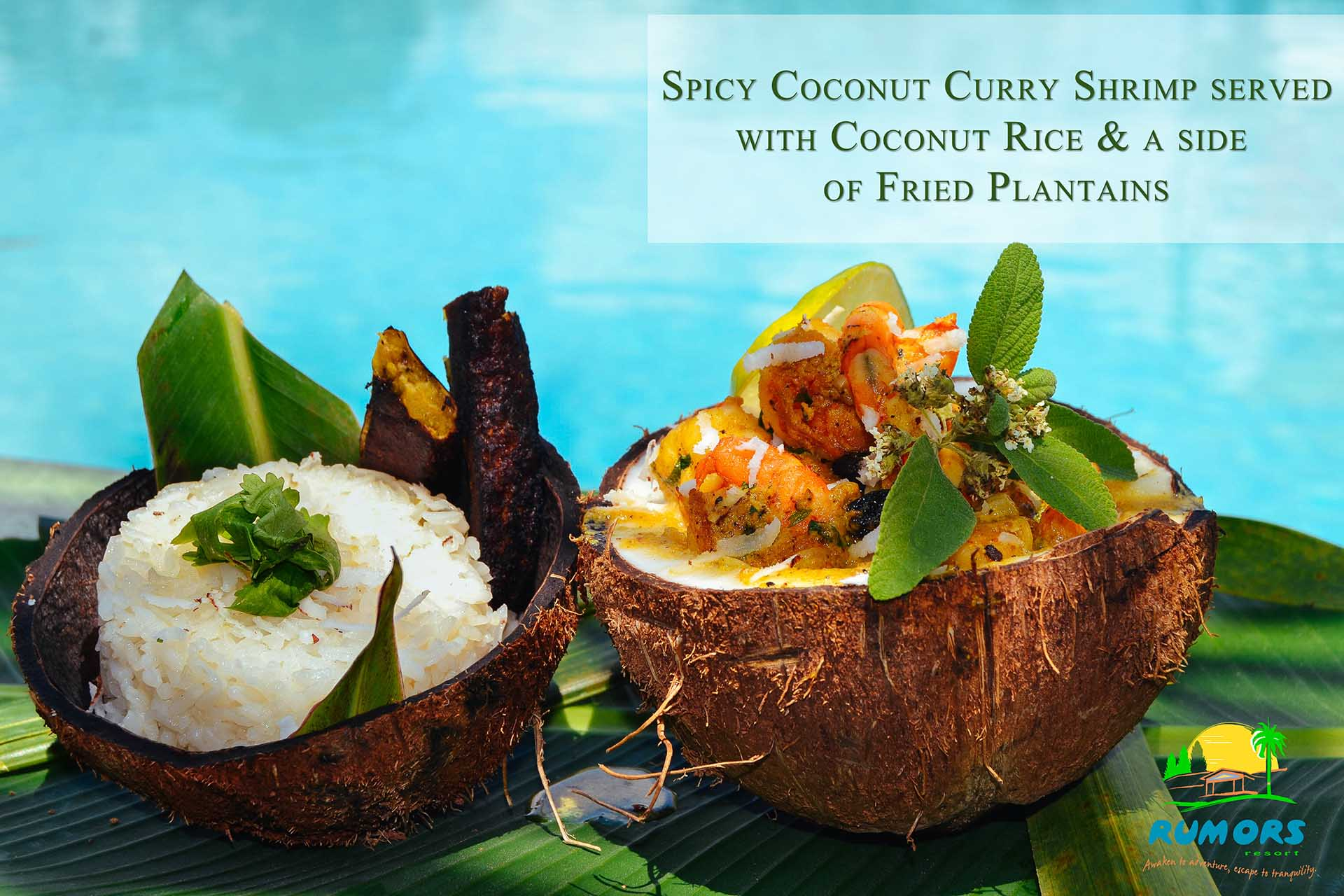 Curry-coconut-shrimp