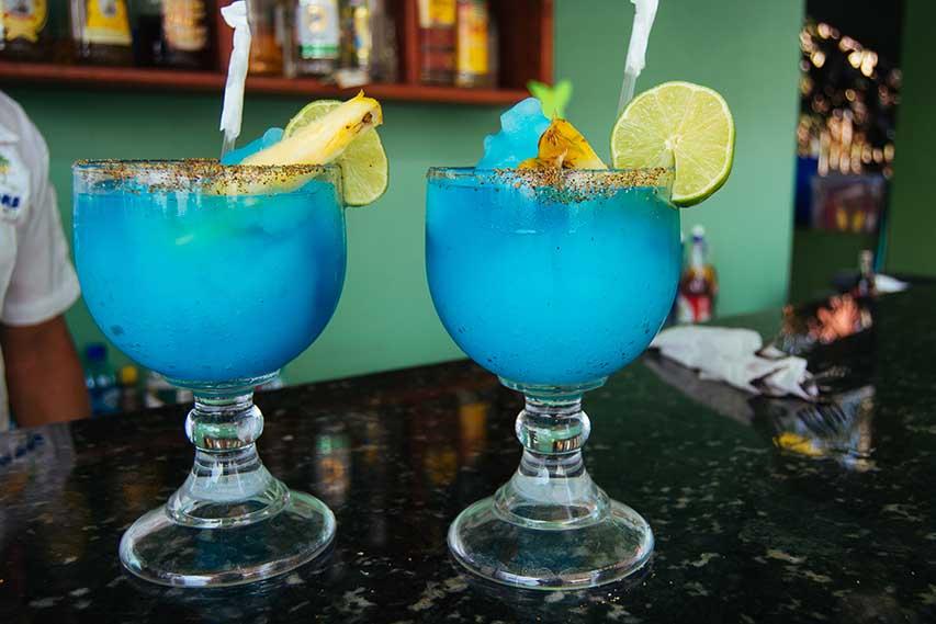 Blue-Lagoon-Margarita