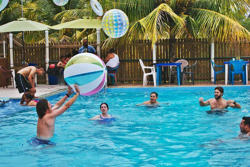 high-school-teachers-enjoying-our-pool