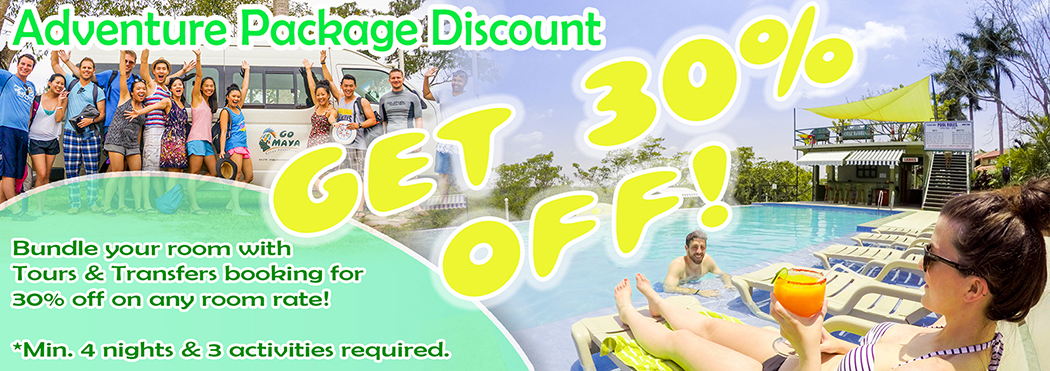 winter bundle discount